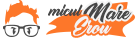 logo-04-micul-mare-erou